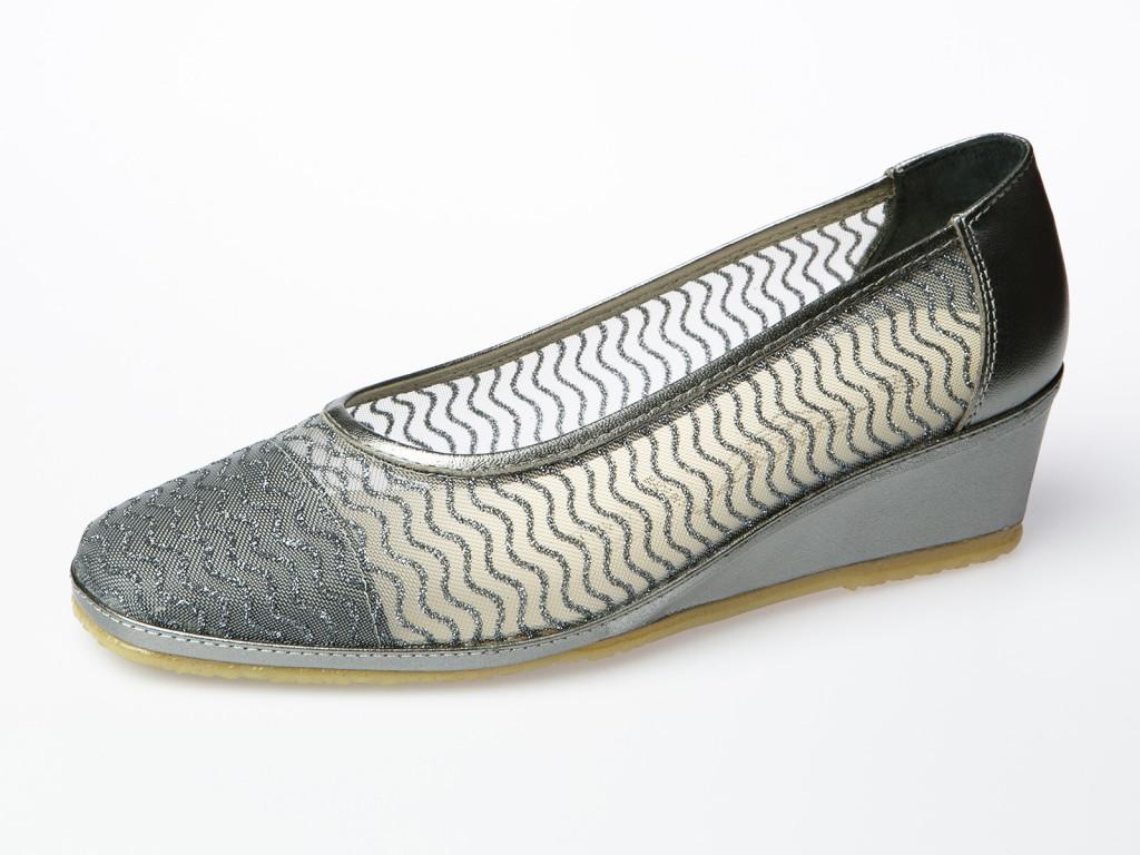 zapato salón spiffy