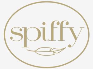 Blog Spiffy