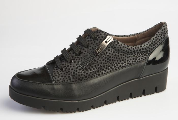 el-calzado-es-el-protagonista02