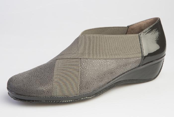 el-calzado-es-el-protagonista03