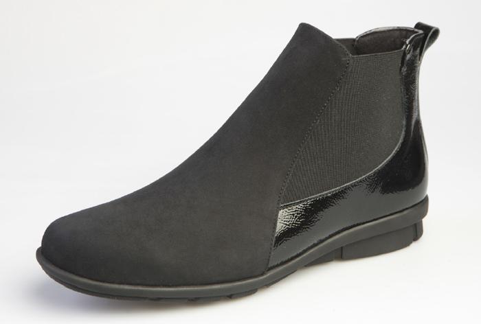 el-calzado-es-el-protagonista04