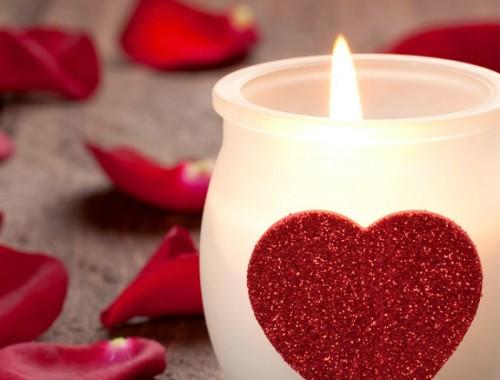 san valentiny