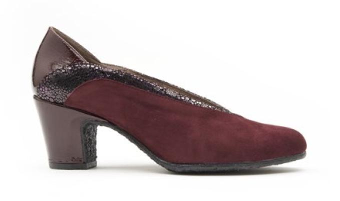 Zapatos cómodos Spiffy