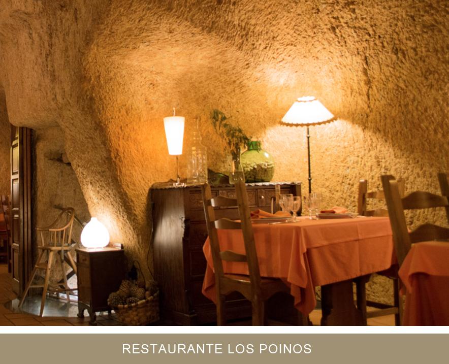 Foto Cueva
