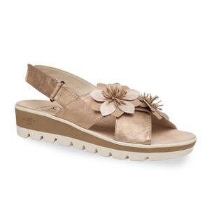 zapato-spiffy-adornos