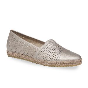 zapato-spiffy-alpargata
