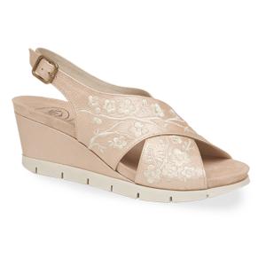 zapato-spiffy-bordados