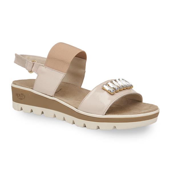 zapato-spiffy-sandalia