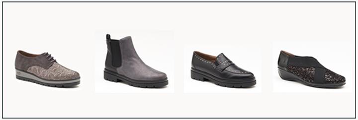 spiffy-calzadoss-blog-fw-zapatos