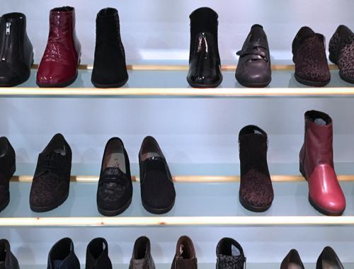 como cuidar los zapatos spiffy