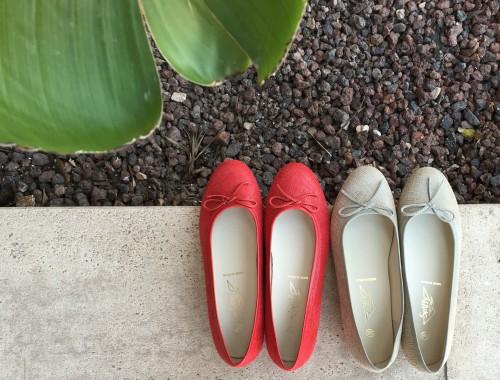 calzado spiffy hecho en españa