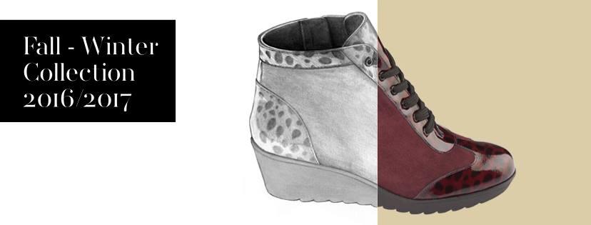 b7097366ae9112 chaussures fabriquées en Espagne – Blog Spiffy