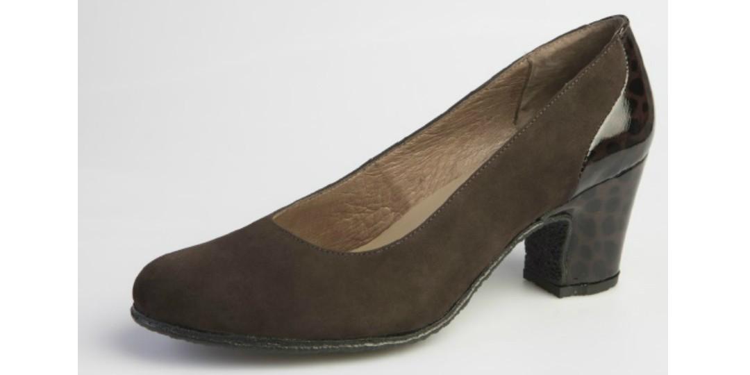 43ba7a0e04370e chaussure espagnole – Blog Spiffy